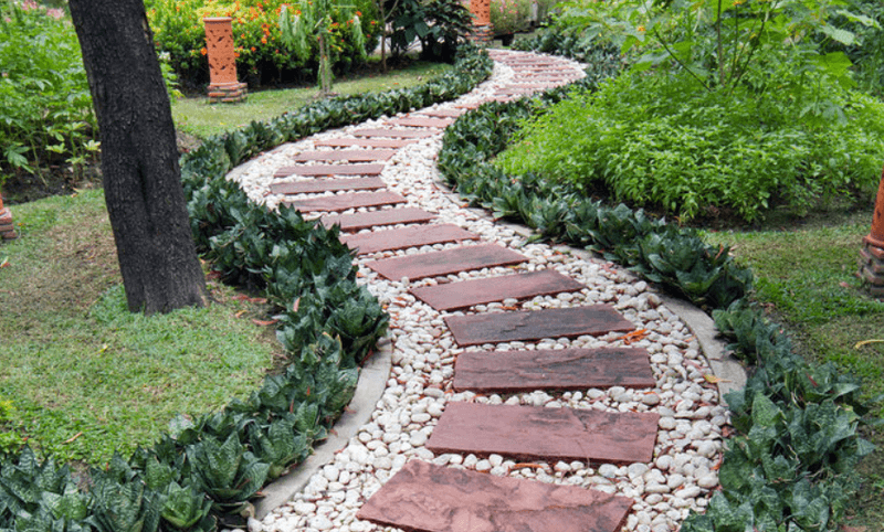 vialetti-camminamenti-sentieri-giardino-idee_00033