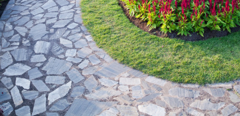 vialetti-camminamenti-sentieri-giardino-idee_00039
