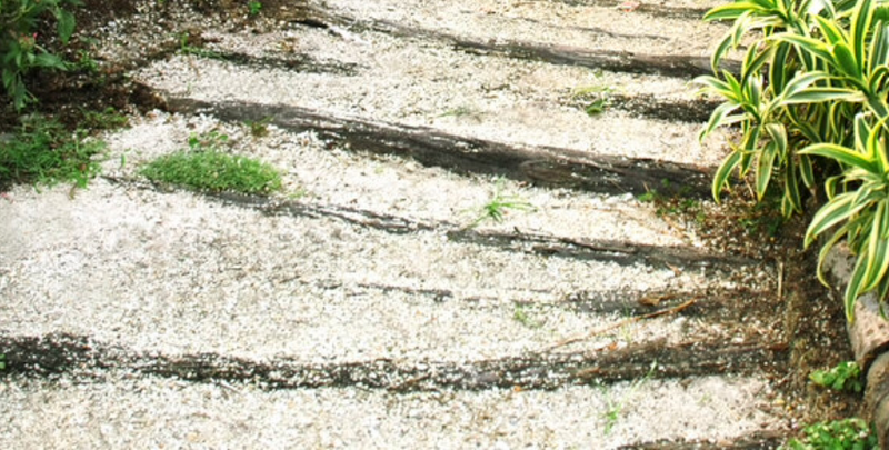 vialetti-camminamenti-sentieri-giardino-idee_00044