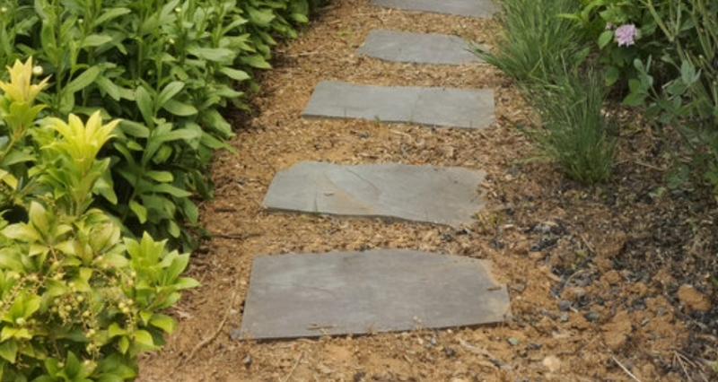 vialetti-camminamenti-sentieri-giardino-idee_00045