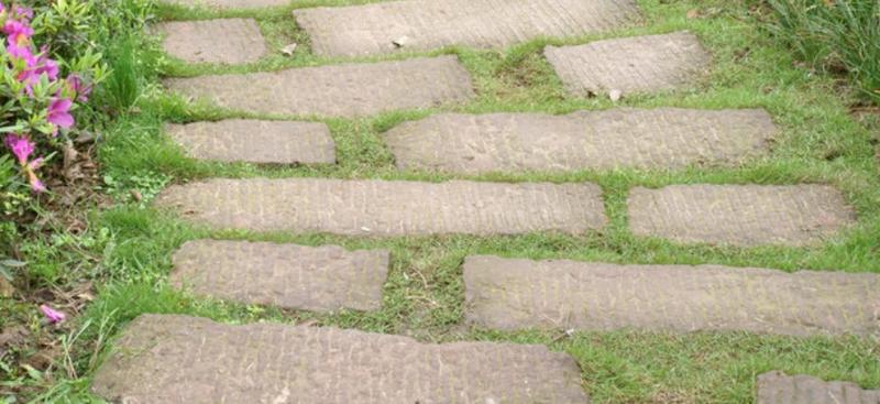 vialetti-camminamenti-sentieri-giardino-idee_00049