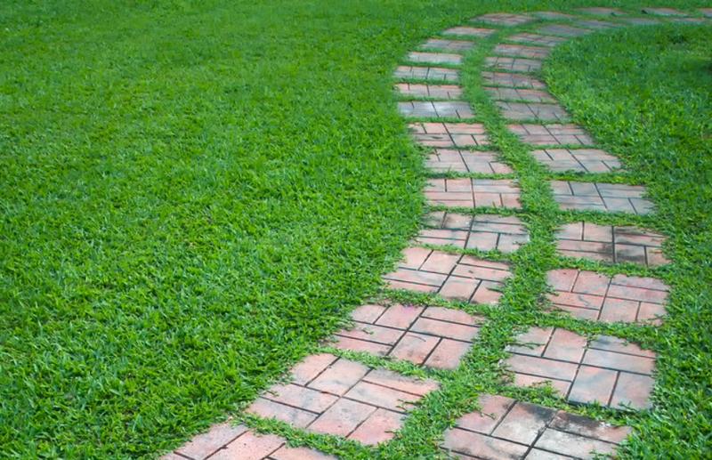 vialetti-camminamenti-sentieri-giardino-idee_00051