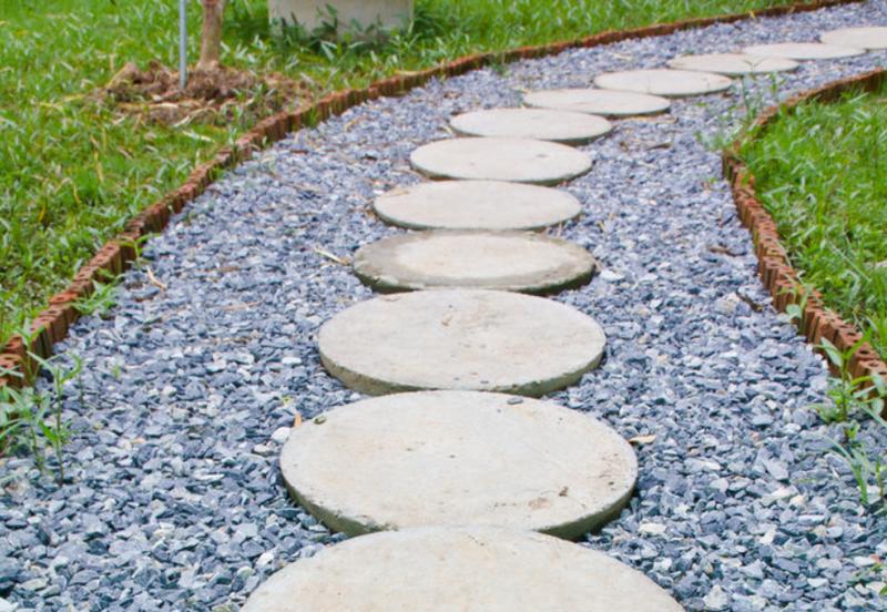 vialetti-camminamenti-sentieri-giardino-idee_00052