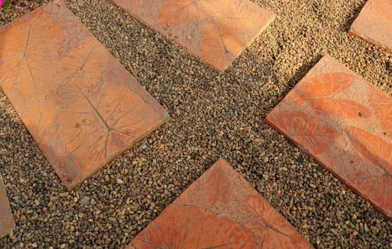 vialetti-camminamenti-sentieri-giardino-idee_00054