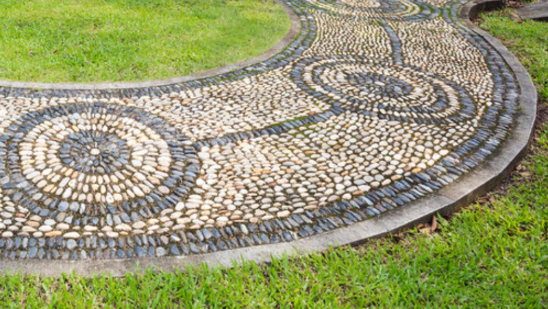 vialetti-camminamenti-sentieri-giardino-idee_00060