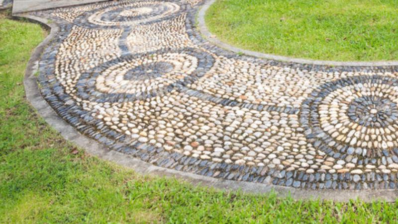 vialetti-camminamenti-sentieri-giardino-idee_00061