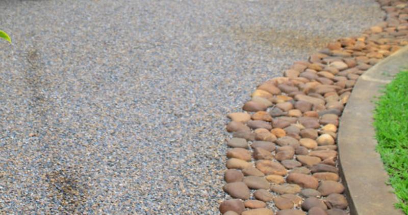 vialetti-camminamenti-sentieri-giardino-idee_00063