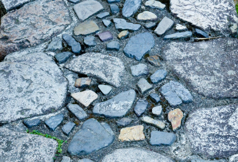 vialetti-camminamenti-sentieri-giardino-idee_00064