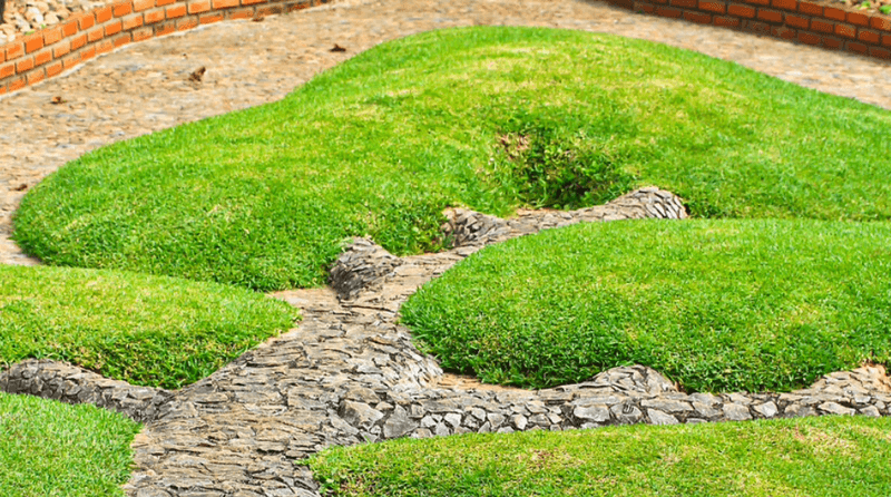 vialetti-camminamenti-sentieri-giardino-idee_00068