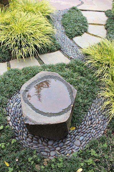 vialetti-camminamenti-sentieri-giardino-idee_00071
