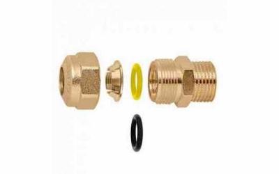 904308-caleffi-bicono-per-tubi-di-rame-dn-8-mm-x-dn-3-8-maschio-con-o-ring-in-ottone_904308-04050050_640x400400x250.jpg