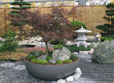 japanese_garden_vasi_piante.jpg