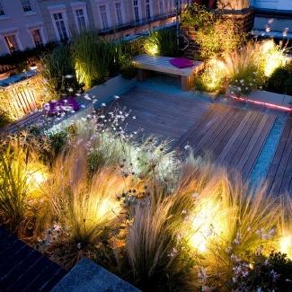 terrazzo-piante-perenni_00003.jpg