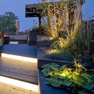 terrazzo-piante-perenni_00007.jpg