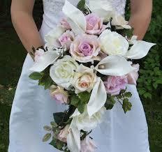 bouquetStefy.jpg
