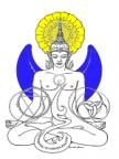 Avatar di DAMODAR